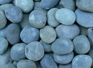 Aggregates & Decorative Stone