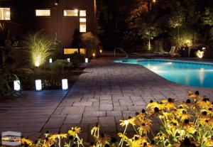 Mega Bergerac by Permacon