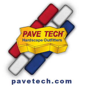 PAVETECH--logos-with-url