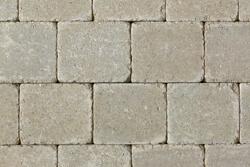 brussels sq - sandstone