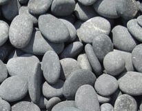 mexican-beach-pebbles