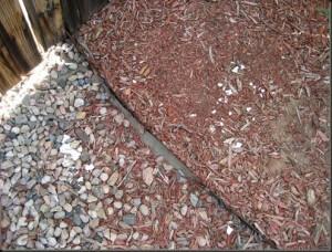 migrate mulch
