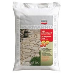 Polymeric Sand - 1