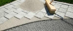 Polymeric Sand - 4