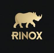 rinox-186x185