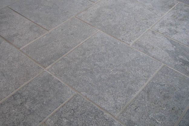 Flagstone - Imported Square Cut